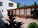 Penzion, Mohelnice, Pension Residence,