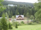 Penzion, Harrachov, PENSION HOLLMANN,
